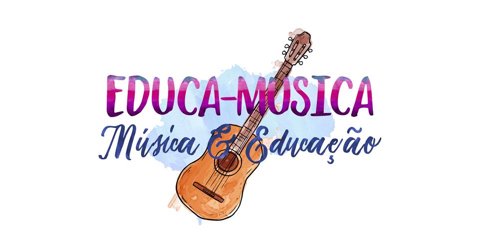 Escola Educa-Musica