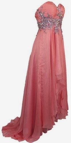 http://astore.amazon.com/clothes0a2-20/detail/B00FF3NO2S