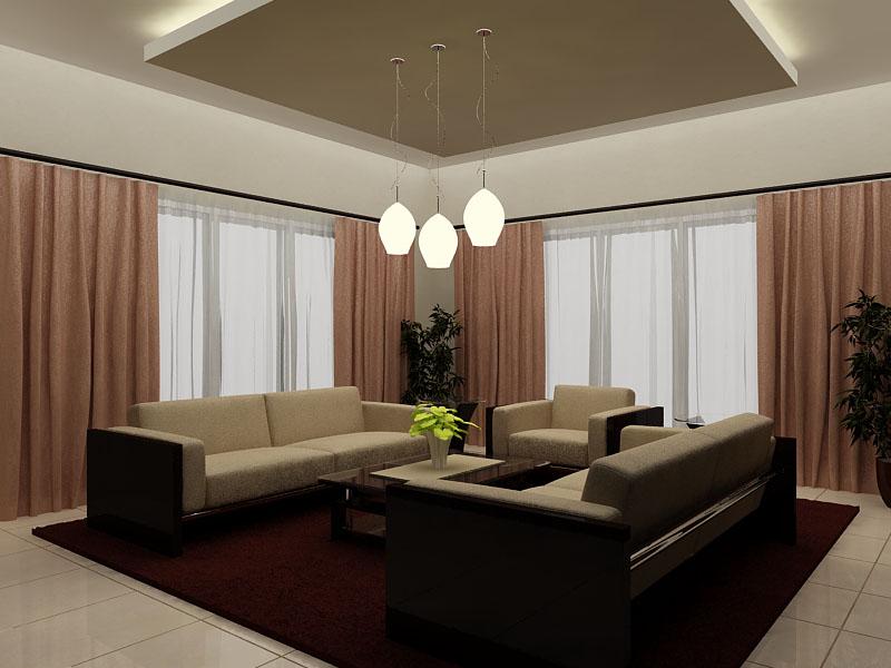 guest room interior design ideas interior design ideas