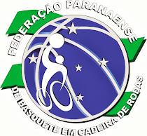 Federação Paranaense