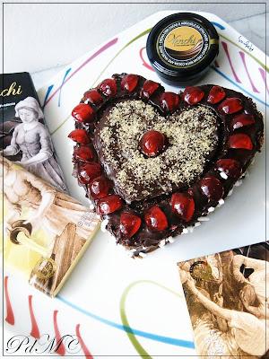 http://www.pecorelladimarzapane.com/2011/02/cuor-di-cioccolato-con-ganache-al.html
