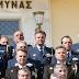 Πολεμική Αεροπορία: Το νέο Ανώτατο Αεροπορικό Συμβούλιο