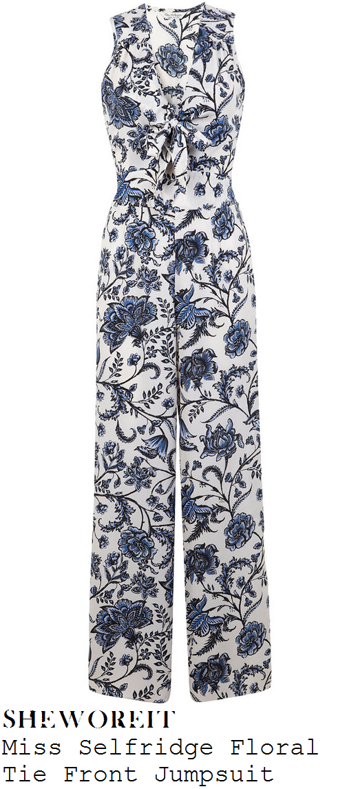 lydia-bright-floral-print-sleeveless-tie-wide-leg-jumpsuit-towie-marbs