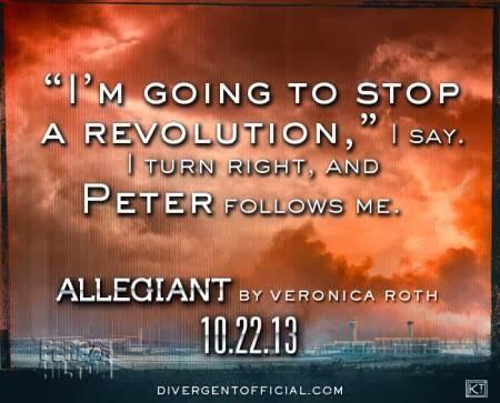 The Divergent Life: Se...