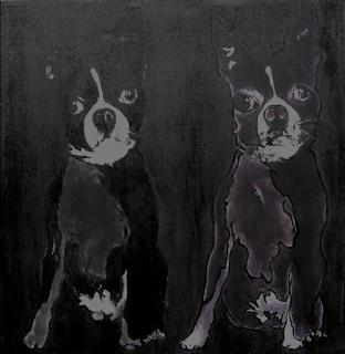 http://jbzallan.wix.com/portfolio#!paintings/ck0q