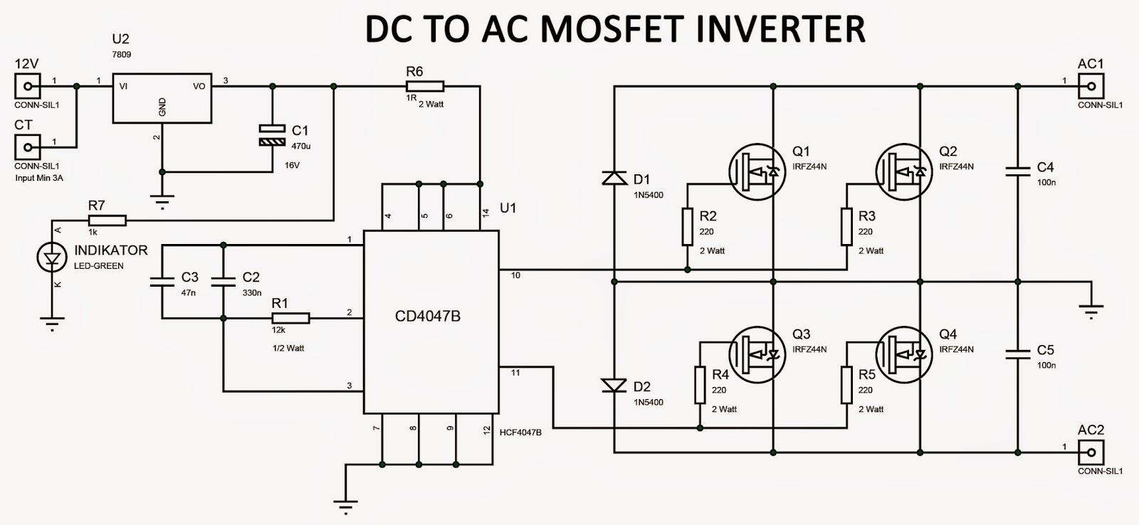 website m dimas  power inverter dc ke ac 220v
