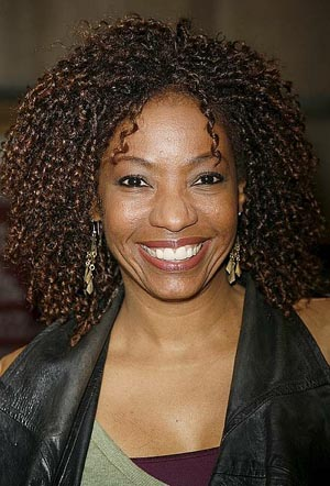 adriane lenox husbandadriane lenox doubt, adriane lenox the blacklist, adriane lenox husband, adriane lenox movies, adriane lenox net worth, adriane lenox, adriane lenox feet, adriane lenox imdb, adriane lenox daredevil, adriane lenox after midnight, adriane lenox wikipedia, adriane lenox actress, adriane lenox blind side, adriane lenox facebook, adriane lenox broadway, adriane lenox tv shows, adriane lenox blacklist