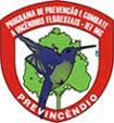 Programa de Prevenção e Combate a Incêndios Florestais (PREVINCÊNDIO)