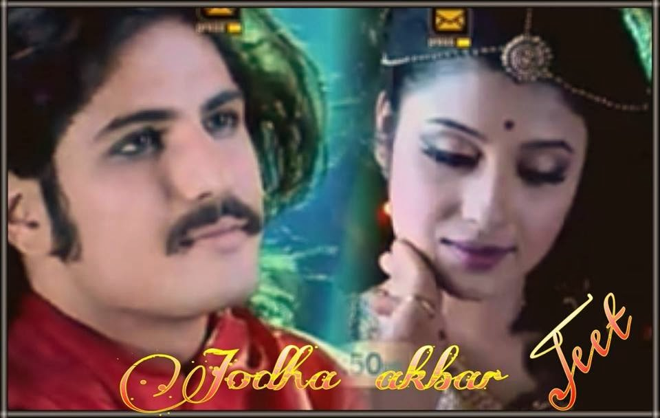 Free download jodha akbar tv serials full song zee tv holiday and