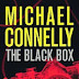 Review: THE BLACK BOX by Michael Connelly