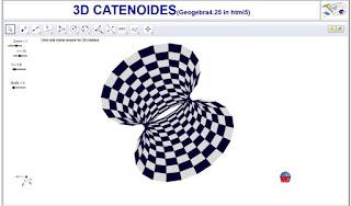 http://dmentrard.free.fr/GEOGEBRA/Maths/export4.25/catenoiodesab.html