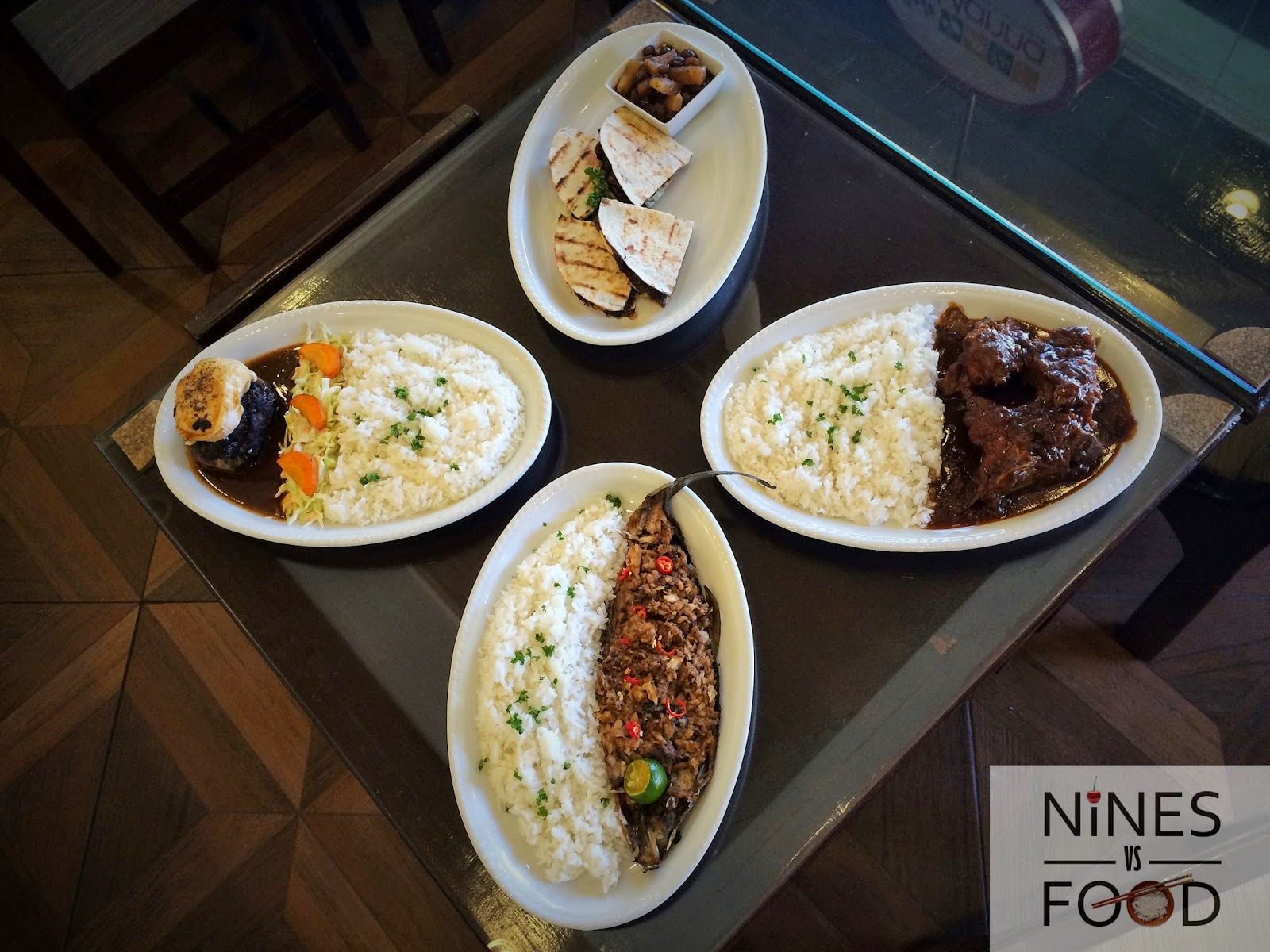 Nines vs. Food - Cafe PaManna Fairview-8.jpg