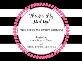 http://greatdaysofhayes.blogspot.com/2015/10/the-monthly-meet-up-20.html