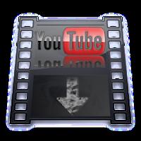 descargar-videos-youtube
