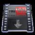 descargar vídeos de youtube sin instalar nada