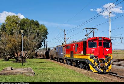 RailPictures.Net (185)
