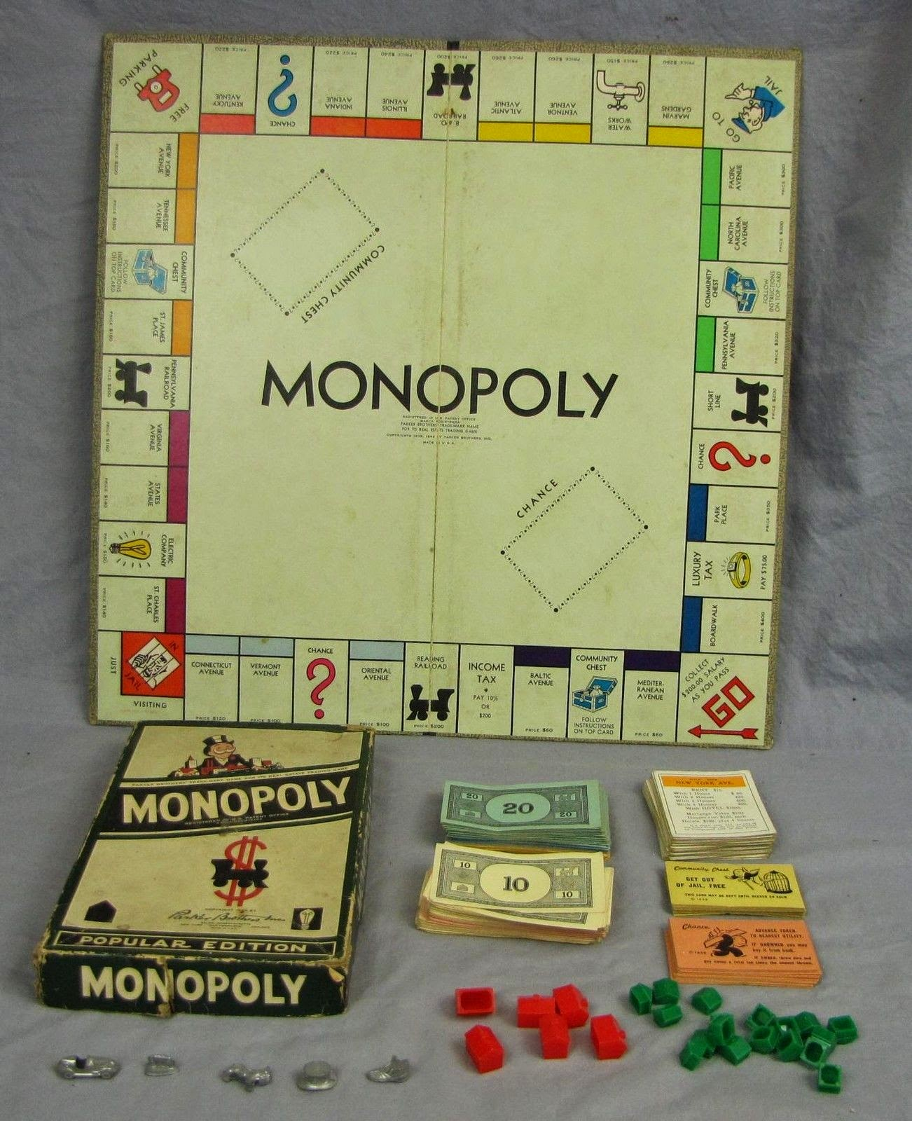 a discussion on whether microsoft is a monopoly Microsoft used its monopoly power to prevent firms such as intel from aiding in the creation of cross-platform interfaces microsoft's actions markedly impeded java's.