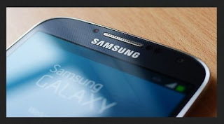 Samsung Galaxy Note III full specifications are revealed