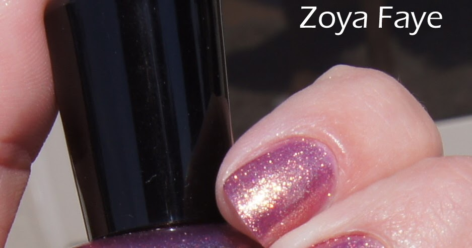 Zoya coupon code