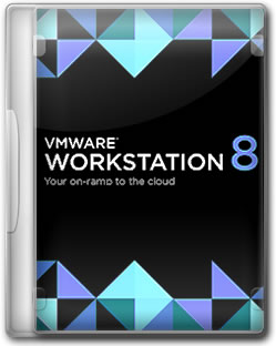 worstation Download VMware Workstation 8.0.0.471780 + Serial