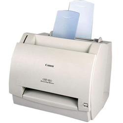 Download Free Driver Printer Canon LBP 810 for Windows 7