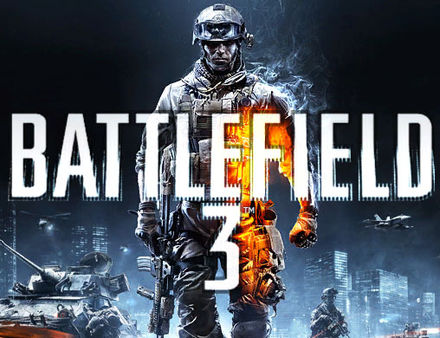 battlefield 3 android apk  data