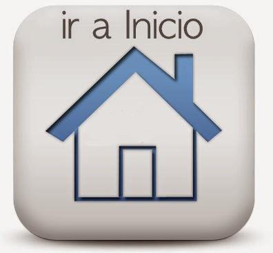 ÍNICIO BLOG