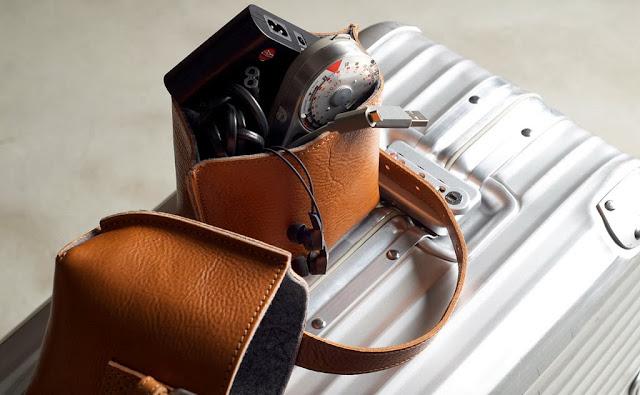 Hard Graft Box Kit | Hard Graft | Hard Graft Box Kit Price | Hard Graft Box Kit Bag | Hard Graft Box Kit Gear | way2speed.com