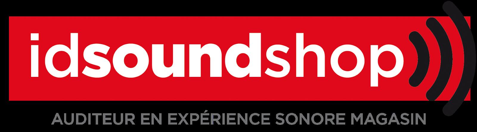 idSoundShop