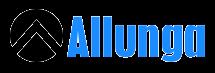 Allunga