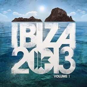 Baixar Toolroom Records Ibiza 2013 Vol.1