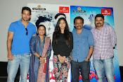 Maaya Movie press meet-thumbnail-3