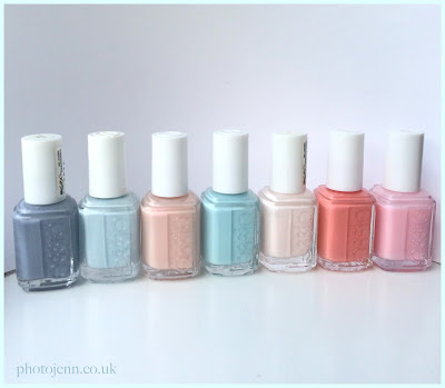 essie-nail-polish-collection-pastels