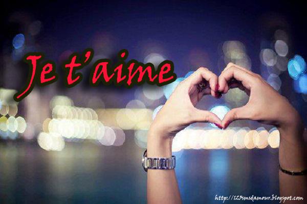 sms-texto-d-amour-8.jpg (600×400)