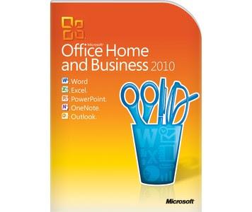 Microsoft @Office