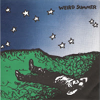 Singles Going Single #169 - Weird Summer 7