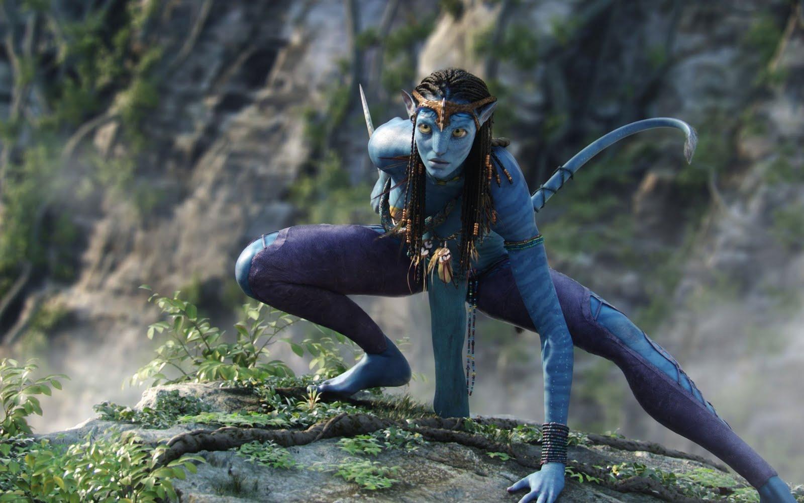 http://4.bp.blogspot.com/-QkSnqLYHyik/Td8WGgjFdhI/AAAAAAAAAbM/jSQQmYQ9KDE/s1600/Avatar-Movie-wallpaper-6.jpg