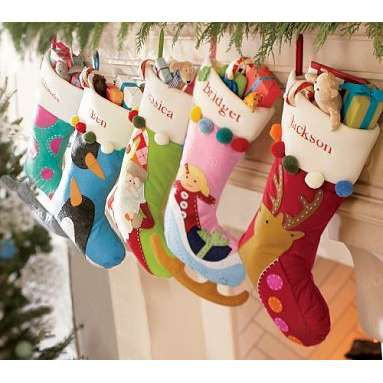 The Jungle Store The Jungle Store 39 S Christmas Stocking