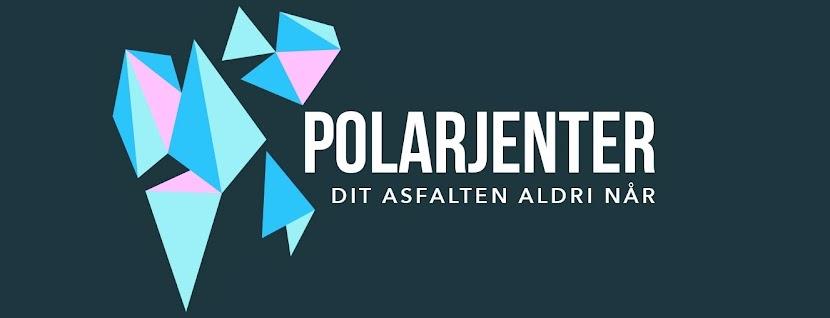 Polarjenter