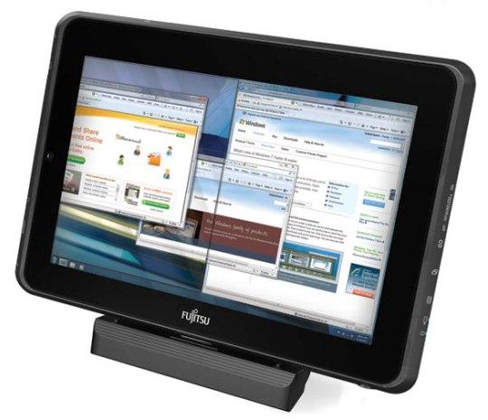 Harga Tablet Terbaru Oktober 2012 Terlengkap