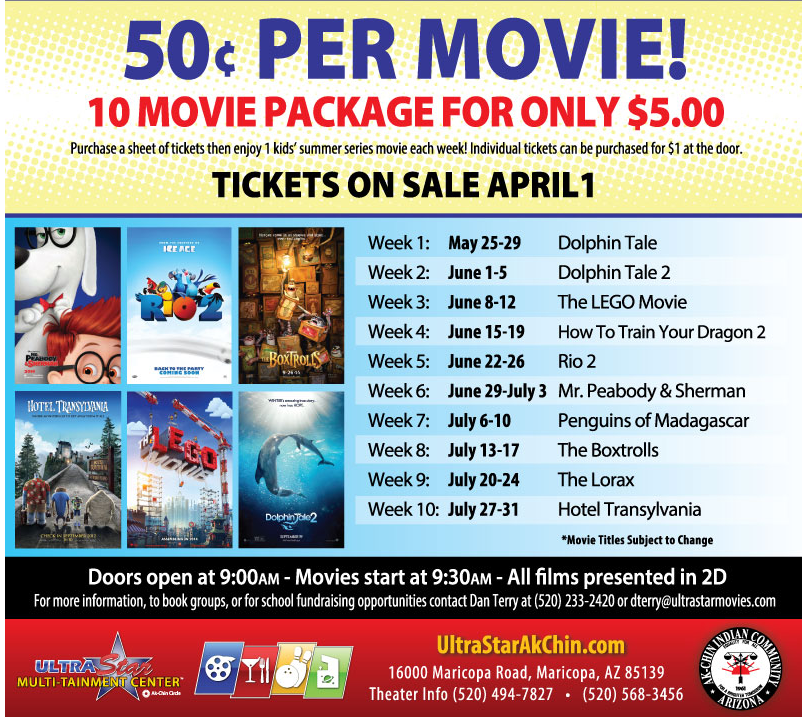 Cinemark Coupons: 6 Printable Coupons for November CODES Get Deal Print Coupon Show Coupon. Used 49, times. See the student discount days for a Cinemark theatre near you. 6% off Cinemark gift cards. 2 listings for Cinemark coupons on eBay. Buy Cinemark coupons on eBay. Discount. Learn More. Used times.
