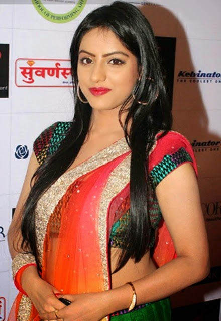 Deepika Singh Latest Hot Saree images, Deepika Singh Saree pic latest, Deepika Singh unseen hot Saree, Deepika Singh Beautiful Saree pics free download