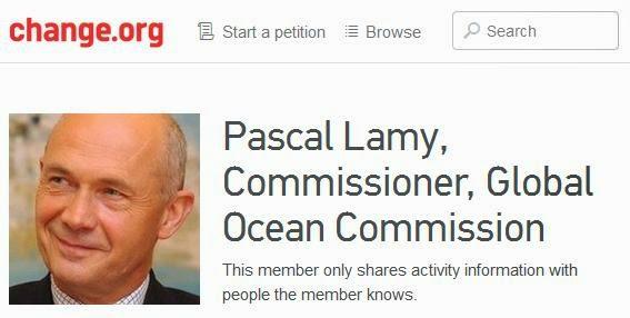 http://api.change.org/petitions/ban-ki-moon-contribuez-%C3%A0-assurer-un-oc%C3%A9an-vivant-l-alimentation-et-la-prosp%C3%A9rit%C3%A9-proposez-de-nouvelles-normes-pour-la-protection-de-la-haute-mer-en-septembre-2014