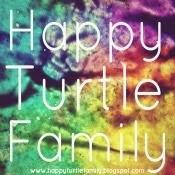 Turtle Mamas Blog