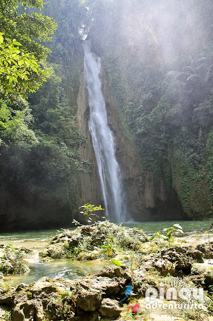 THINGS TO DO IN SOUTH CEBU Tourist Spots Attractions and Things To Do and Experience