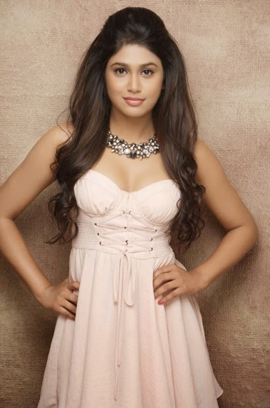 Manisha Yadav Hot Images