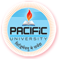 Pacific MBA