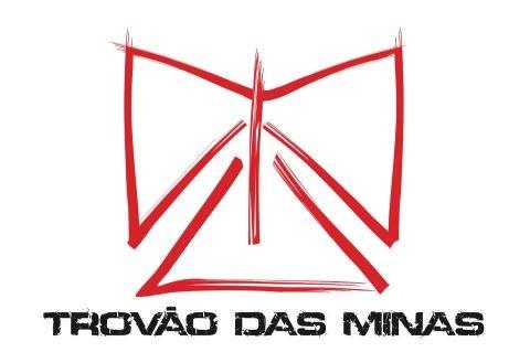 Trovão das Minas