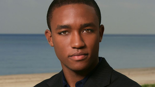 Celebrity Death Lee Thompson Young Suicide Gun Wound