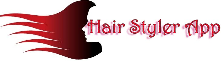 Hair Styler App   Top 10 Android & iPhone Apps For Hair Style